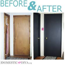what color to paint interior doors interior door color ideas cross more interior doors interior