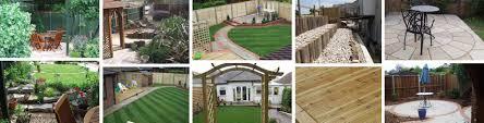M And M Landscaping by M U0026 M Landscaping Ltd U2013 Landscape Gardener U2013 Lee On The Solent