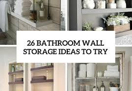 bathroom shelf ideas pinterest decor bathroom shelving ideas best bathroom shelving ideas