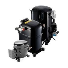 compresseur chambre froide compresseur frigorifique tecumseh ae 4450 z à 222 00 thermofroid