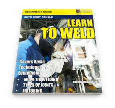 how to find best mig welder ultimate buying guide for 2016