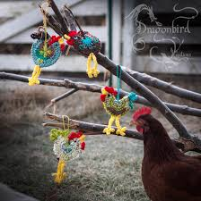 dragonbird creations adventures in crafts rooster of my dreams