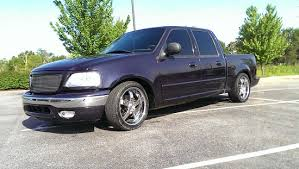 2001 ford f150 supercrew cab 2001 ford f150 crew cab 1 possible trade 100645285