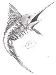 marlin tattoo kuta tattoo design by midnightsmisery on deviantart
