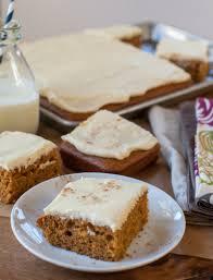 Cream Cheese Frosting Ina Garten by Chocolate Cake With Cream Cheese Frosting Marin Mama Cooks
