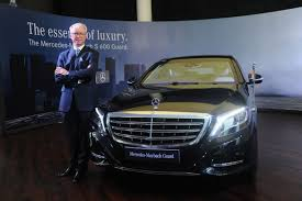 mercedes maybach 2010 mercedes benz launches high security maybach s600 guard in india
