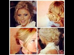 how to make your hair like julianne hough from rock of ages julianne hough inspired updo from new moon premiere request