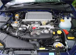 subaru wrx engine professional photography a u0027collectors car u0027 a very rare