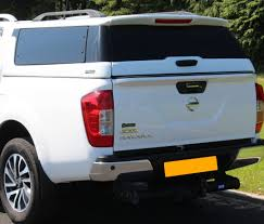 Ford Ranger Truck Bed - ford ranger hardtop canopy platinum ford ranger canopy pick up