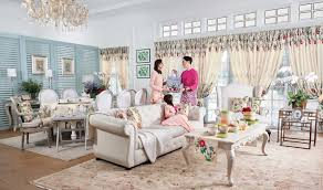 home decoration collections adorn your home with lilia rose exclusively by avon home u0026 dato