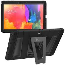 Microsoft Surface Rugged Case Can An Android Device Do What I Needed To Do Tabletpcreview Com
