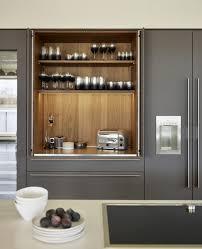 kitchen classy kitchen upper cabinet accessories german kitchen
