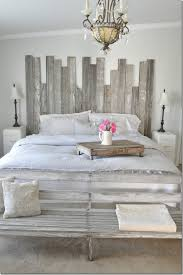 51 rustic farmhouse design bedroom ideas small farmhouse table
