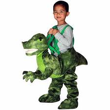 Motorcycle Rider Halloween Costume Green Dino Rider Toddler Halloween Costume Walmart