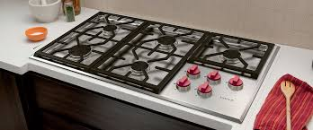 Wolf 36 Electric Cooktop Kitchen Amazing Revitcity Object Wolf 30 Gas Range In Cooktop