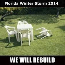 Funny Florida Memes - new 23 funny florida memes wallpaper site wallpaper site