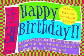 numerology reading free birthday card you a great of family tradition and community you are