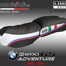 tappezzeria italiana tappezzeria italia rivestimenti per selle moto accessori moto it