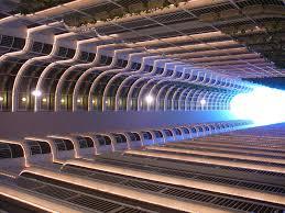 atrium architecture wikipedia the free encyclopedia grand
