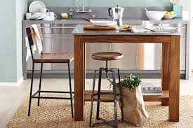 belmont kitchen island 6 portable kitchen islands to solve your small kitchen woes