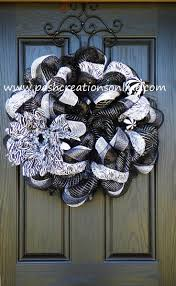16 best manly mesh wreaths images on pinterest deco mesh wreaths