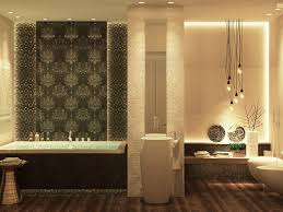bathroom ideas creative bathroom decorating ideas for small