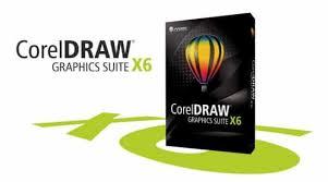 corel draw x6 rutor corel draw x6 activation code graphic suite plus keygen serial