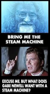 Gabe Newell Memes - gabe newell memes 28 images gaben meme gabe newell memes