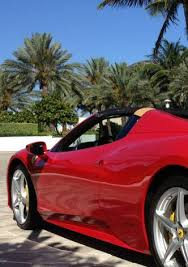 458 spider roof 458 spider novitec rosso 458 and cars
