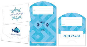 custom gift card holders custom gift card envelope save btsa co