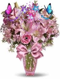 345 best gifs images on pinterest butterflies flowers and gifs
