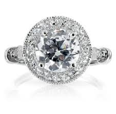 Fake Wedding Rings by 75 Best Engagement Rings U0026 Wedding Bands Images On Pinterest