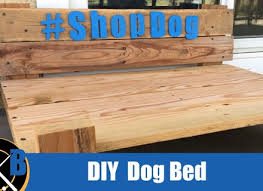 Pvc Pipe Dog Bed Incredible Platform Dog Bed And Pvc Pipe Raised Steps With Dog