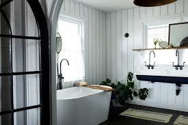 bathrooms by design rooms viewer hgtv