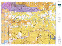 Montana Hunting Maps by Trimble Outdoors Launches 2015 Hunting Maps Trimble Outdoors