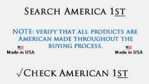 Toasters Made In America B4usa Home Us Made In America Products U0026 Company Listing
