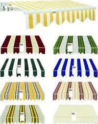 colori tende da sole tende da sole ebay