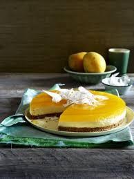 68 best food mango mania images on pinterest desserts kitchen