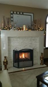 custom fireplaces stone city kitchen u0026 bath design