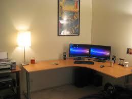 furniture cool ideas of corner desk ikea deswie home design art