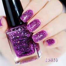 online get cheap nail polish designs aliexpress com alibaba group