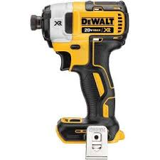 home depot black friday drillspecial buy impact drivers power tools the home depot