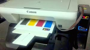 download reset canon mp280 free download the free printer driver for canon pixma mg2410 en rellenado