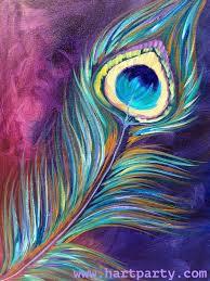 29 best canvas painting dandelion images on pinterest canvas