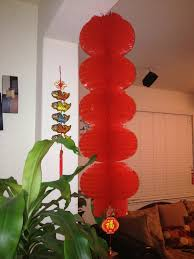 davis honors chinese new year blue devil hub