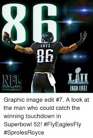 Edit Memes - ertz b6 super bowl zagh ertz graphic image edit 7 a look at the