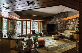 the last original frank lloyd wright owners wsj