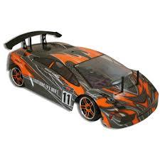 lamborghini rc cars remote rc 4wd lamborghini gallardo drift racing car