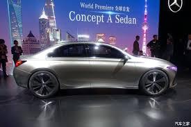vacancies at mercedes a level sedan mercedes concept a sedan starter car home