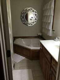 home decor advice cream bathroom decor advice hometalk